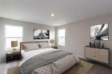 2711 13th Avenue - Photo 12