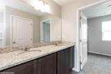 2711 13th Avenue - Photo 13