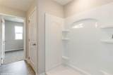 2711 13th Avenue - Photo 14