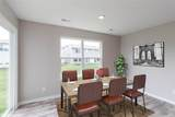 2711 13th Avenue - Photo 4