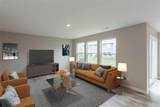 2711 13th Avenue - Photo 5