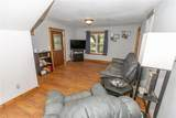 723 4th Avenue - Photo 11