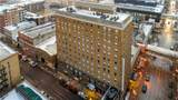 400 Walnut Street - Photo 12