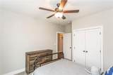 1901 Timberview Drive - Photo 11
