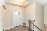 1901 Timberview Drive - Photo 2