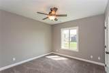 1901 Timberview Drive - Photo 22