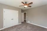 1901 Timberview Drive - Photo 23