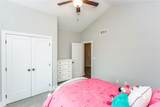1901 Timberview Drive - Photo 9