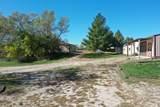 2821 Abilene Avenue - Photo 19