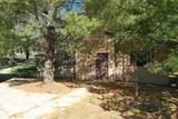 2821 Abilene Avenue - Photo 25
