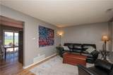 205 6th Court - Photo 2