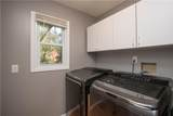 205 6th Court - Photo 7
