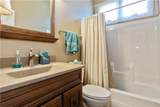 4400 Ep True Parkway - Photo 10
