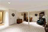 4400 Ep True Parkway - Photo 11