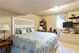 4400 Ep True Parkway - Photo 12