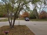 150 Prairie View Drive - Photo 15