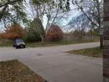 150 Prairie View Drive - Photo 16