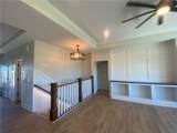 801 Willow Valley Drive - Photo 11