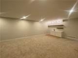 801 Willow Valley Drive - Photo 13