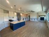 801 Willow Valley Drive - Photo 14