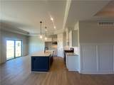 801 Willow Valley Drive - Photo 15