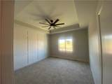 801 Willow Valley Drive - Photo 9