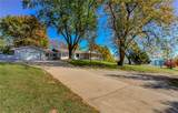 6937 Highway 65 69 Highway - Photo 1