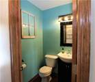 1010 Henderson Place - Photo 16