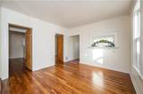 416 College Hill Avenue - Photo 2