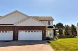 12132 Ridgeview Drive - Photo 1
