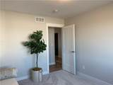 17020 Hickory Drive - Photo 17