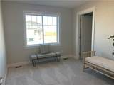 17020 Hickory Drive - Photo 18
