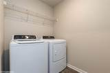 9576 Starview Drive - Photo 12