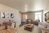 9576 Starview Drive - Photo 2