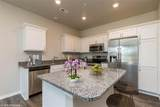 9576 Starview Drive - Photo 4