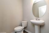 9576 Starview Drive - Photo 6