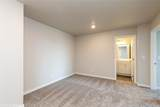 9576 Starview Drive - Photo 7
