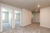 9576 Starview Drive - Photo 8