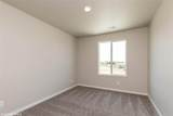 9576 Starview Drive - Photo 9