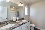9538 Starview Drive - Photo 12