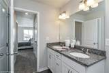 9538 Starview Drive - Photo 13