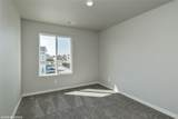 9538 Starview Drive - Photo 14