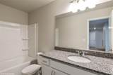 9538 Starview Drive - Photo 15