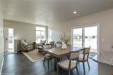 9538 Starview Drive - Photo 4
