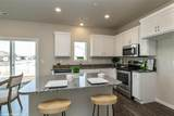 9538 Starview Drive - Photo 5