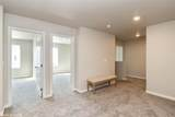 9538 Starview Drive - Photo 8