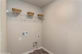 9538 Starview Drive - Photo 9