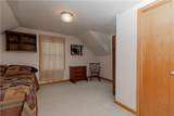 110 Sycamore Avenue - Photo 1