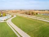 2925 Gateway Drive - Photo 15