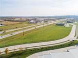 2925 Gateway Drive - Photo 16